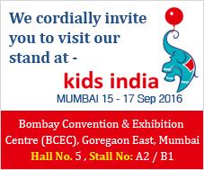 1472014358_Kids-India.jpg