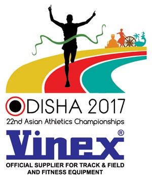1499140530_002-Odisha.jpg