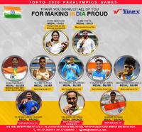 1630492121_India's-Tokyo-2020-Paralympics-medal-winners.jpg
