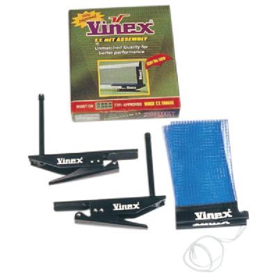 Vinex TT Table Accessories