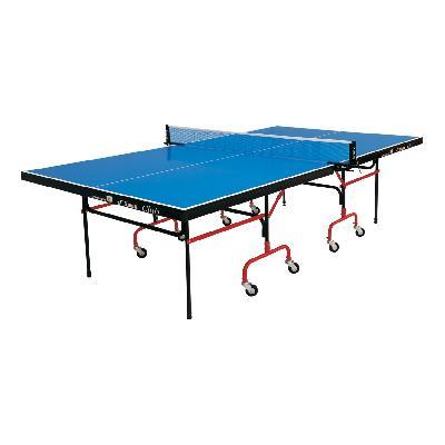 Vinex TT Table - Club