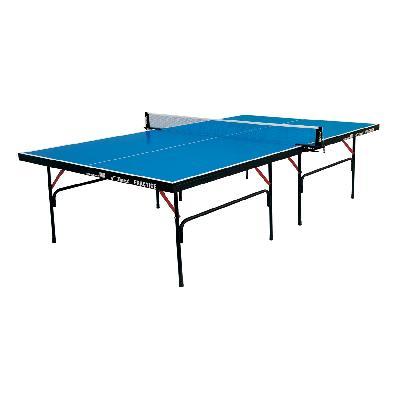 Vinex TT Table - Practice