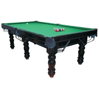 Vinex Pool Table Classic