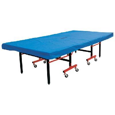 Vinex TT Table Cover - Super