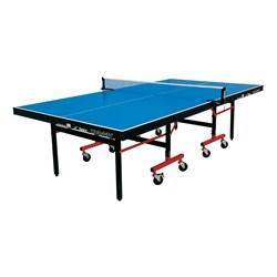 Vinex TT Table - Tournament