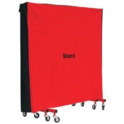 Vinex TT Table Cover - Classic